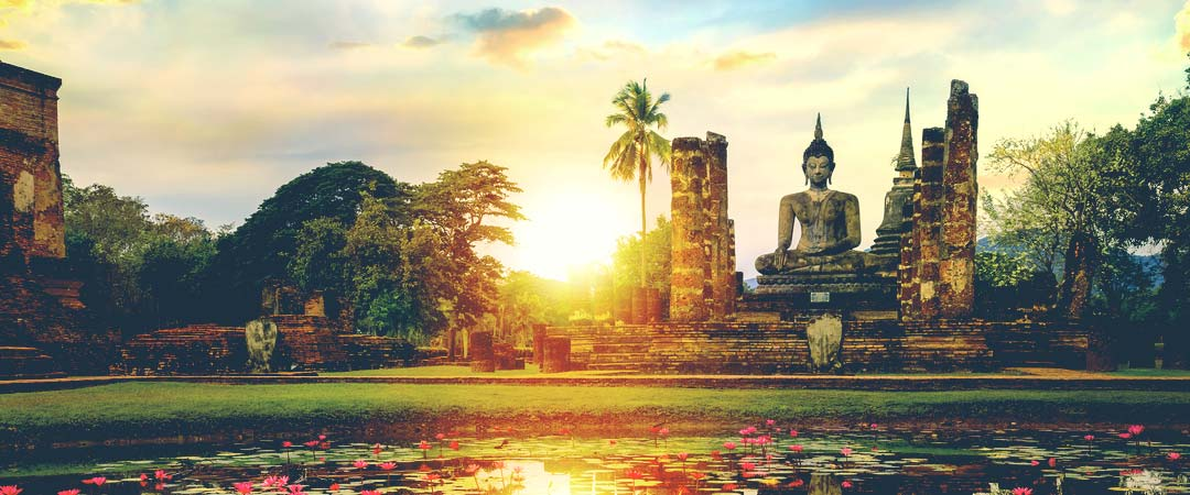 thailand travel insurance best