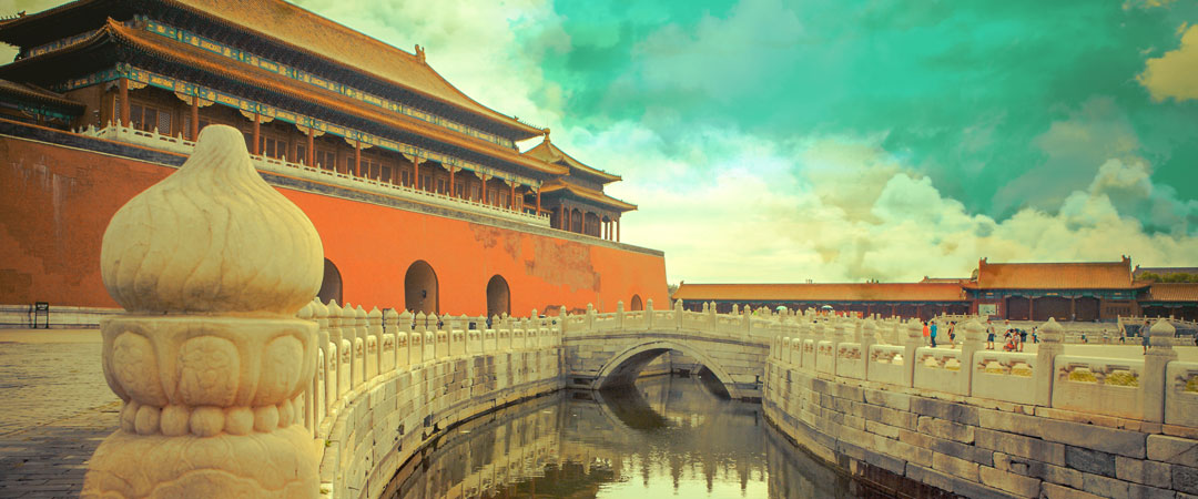 China Cheap Travel Insurance