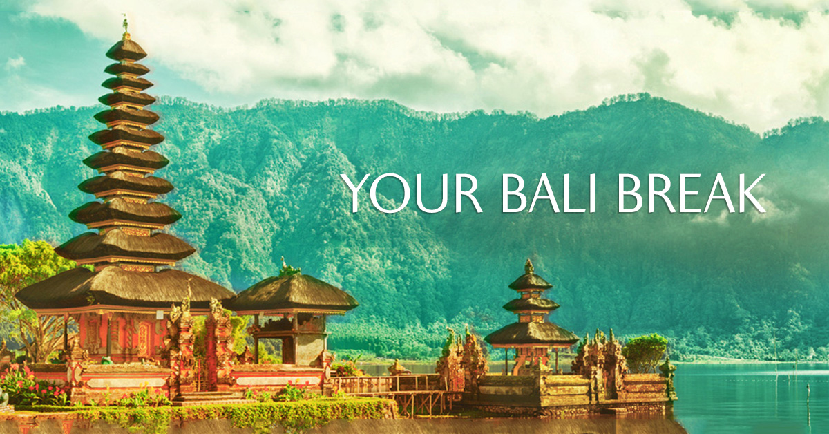 Travel Insurance Bali Get Quotes Fast Tinz Co Nz
